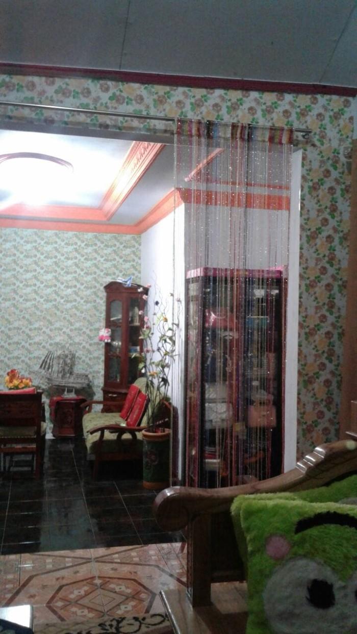 Jual Wallpaper Dinding Kamar Lebar 105 Motif Flowers Coklat Ruang Dapur Jakarta Selatan Samju Gallery Jogja