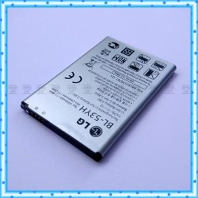 Jual Baterai Handphone Lg G3 Stylus D690 G3 Mini Original Oem Bl 53