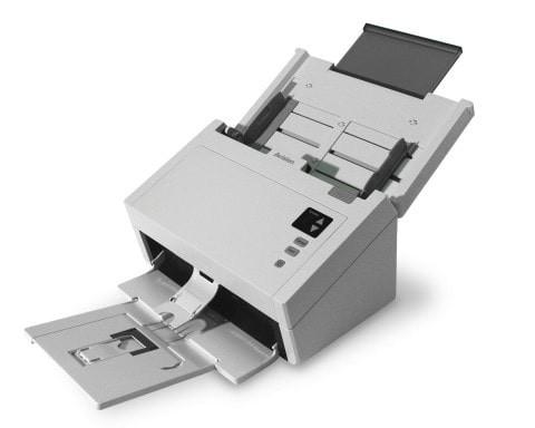 harga Scanner avision ad230 garansi resmi ad 230 adf Tokopedia.com