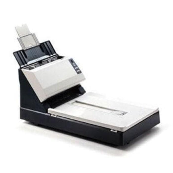 harga Scanner avision av1860 garansi resmi av 1860 adf Tokopedia.com