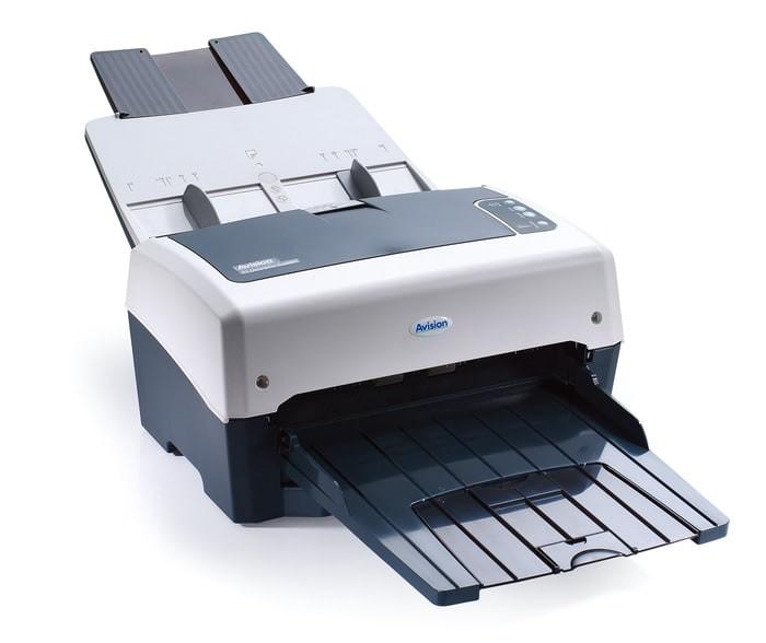 harga Scanner avision av320e2+ garansi resmi Tokopedia.com