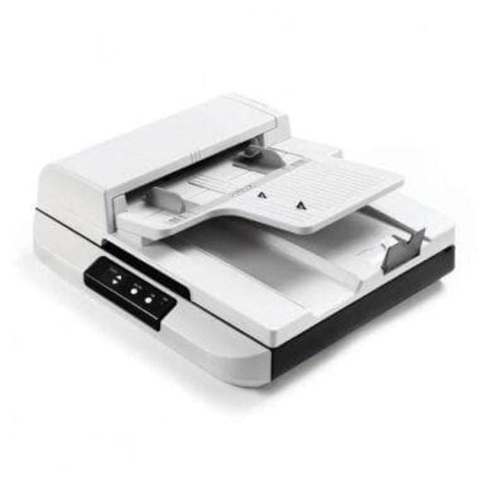 harga Scanner a3 avision av5400 garansi resmi av 5400 Tokopedia.com