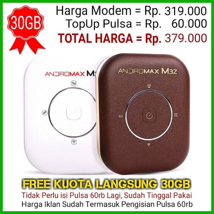 Jual Kualitas Terjamin Modem Wifi Mifi Andromax M3y M3z 4g Lte Free Dki Jakarta Jakarta Modemm Tokopedia