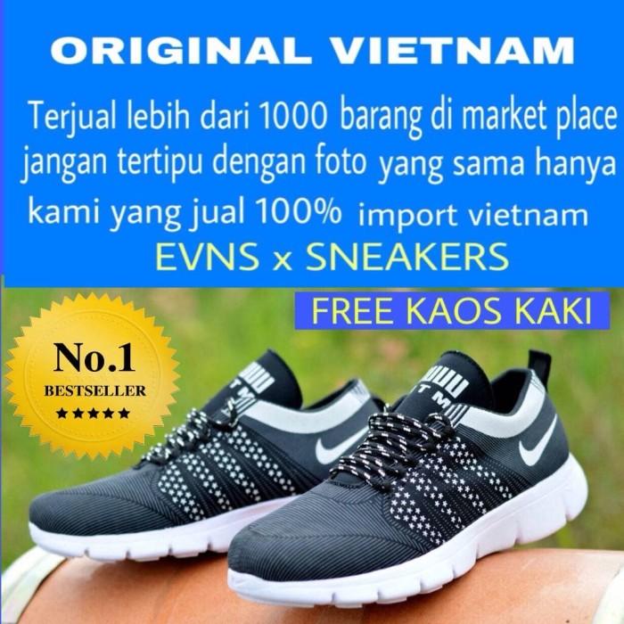 harga Sepatu sport casual running pria nike sb blazer grey men Tokopedia.com