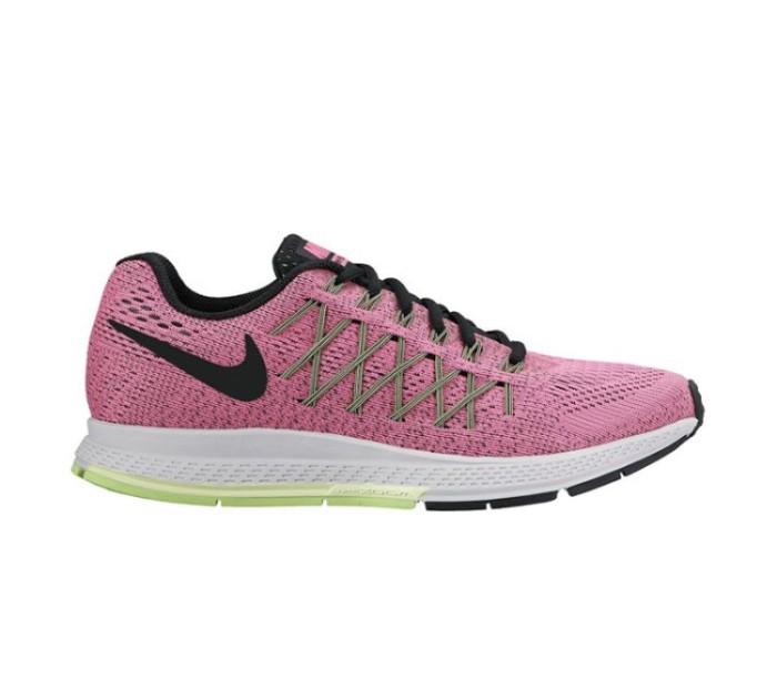 info for 5823f b2fb5 Jual Nike Air Zoom Pegasus 32 Pink Black Size 38 - Kota Depok - Original  Murmer | Tokopedia