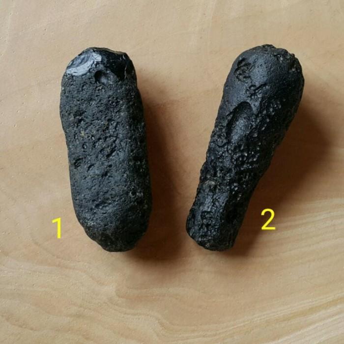 harga Batu meteorit tibetan tektite Tokopedia.com