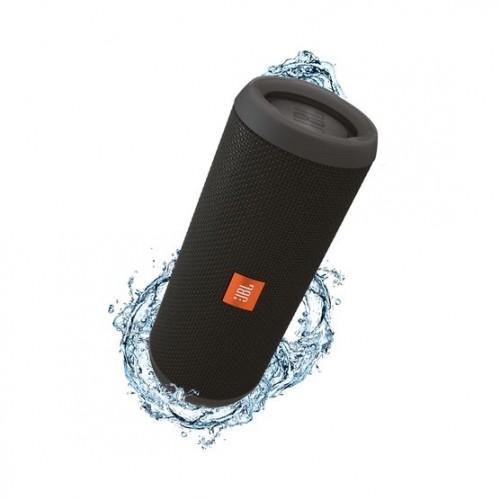 harga Jbl flip 3 splashproof  portable bluetooth speaker  with speakerphone Tokopedia.com