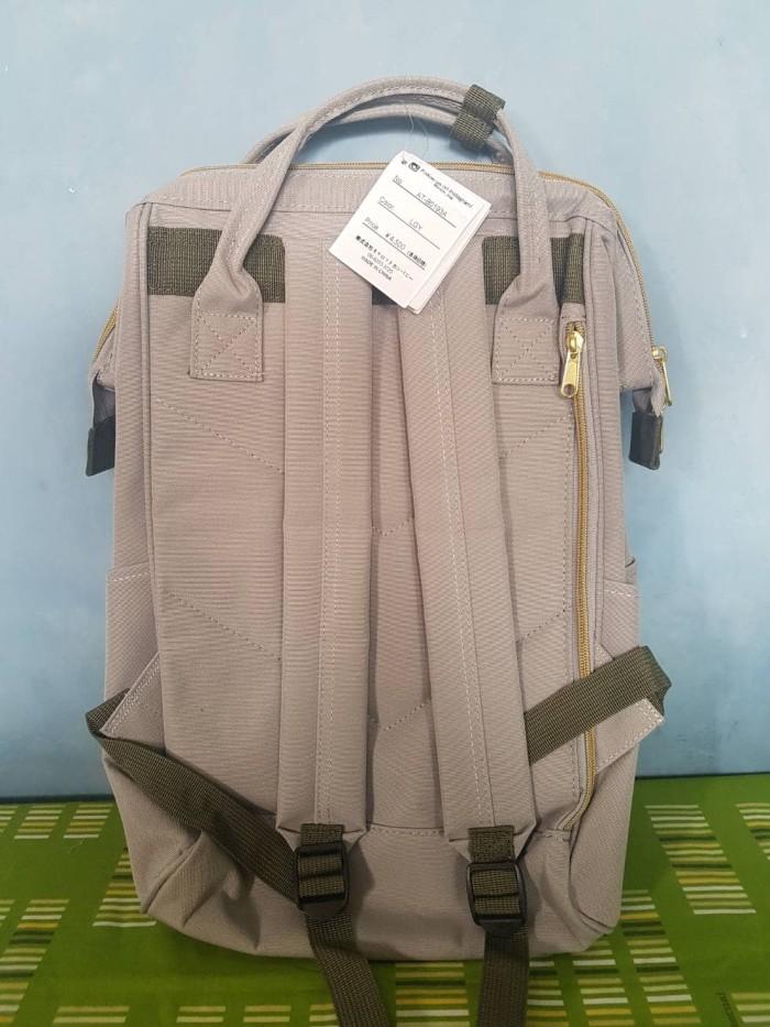 Foto Produk Anello Oxford Backpack dari OB.SI.PENJUAL.SEPATU