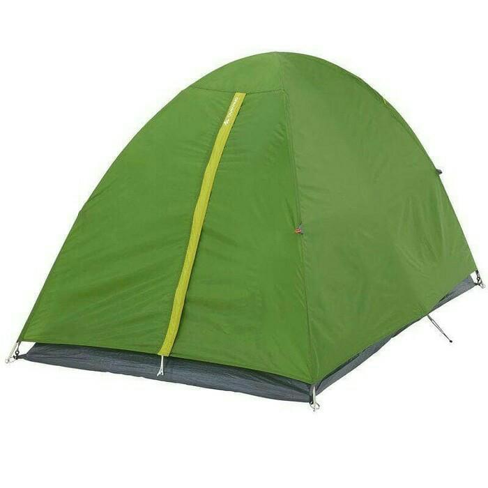58e86d62c Jual tenda quechua arpenaz 2p - Escape Bromo