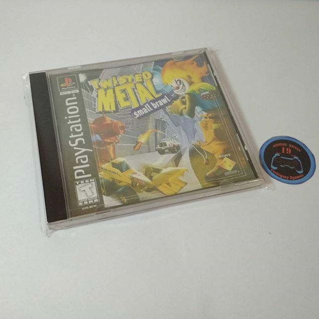 Katalog Game Ps1 Travelbon.com