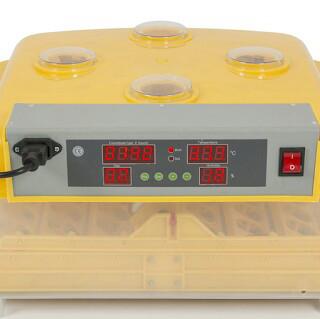 Mesin tetas telur full otomatis mesin penetas full digital