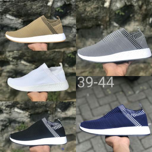 Katalog Adidas Nmd Indonesia Travelbon.com