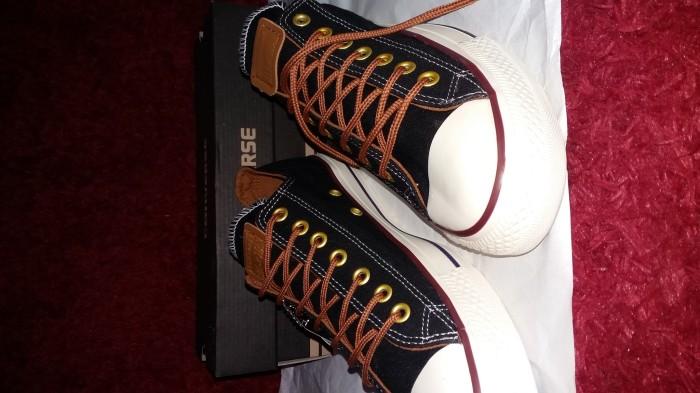 harga Sepatu premium converse all star Tokopedia.com