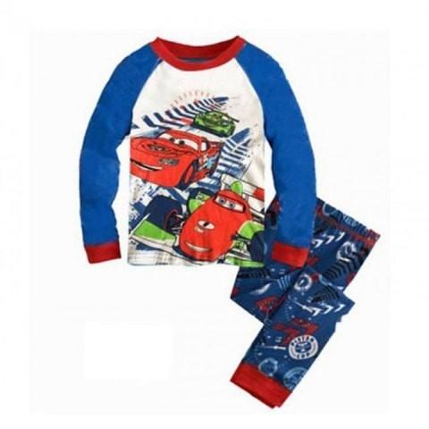 harga Baju anak/baju tidur/pajamas/gap- speedometer queen Tokopedia.com