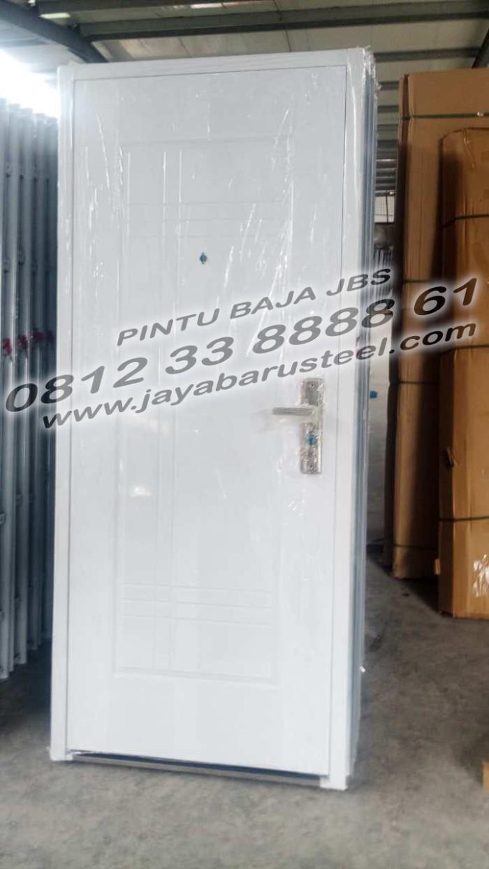 Jual 0812 33 8888 61 Jbs Foto Pintu Kamar Tidur Minimalis Pintu Rumah Terbaru Jbs Tokopedia