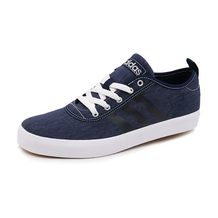 ... ireland original sepatu adidas neo easy vulc harga ec9d6 4d290 85ac64c9ee