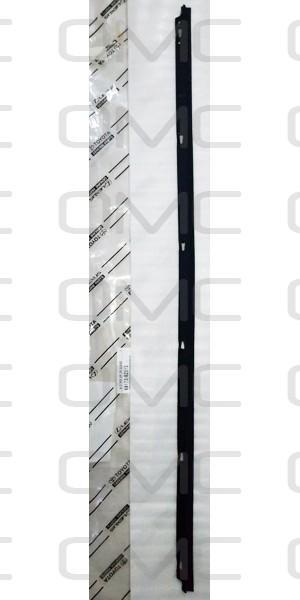 harga Pelipit pintu/ karet kaca dalam belakang avanza xenia| 68173-bz010 Tokopedia.com