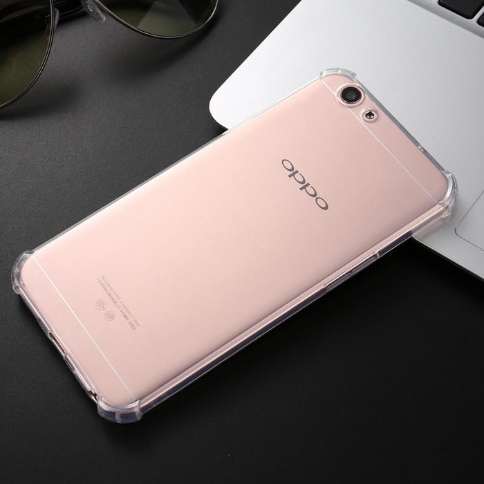 Jual Anti Crack Case HP OPPO F3 PLUS - Kota Tasikmalaya - Klinik Cellular  TSM | Tokopedia