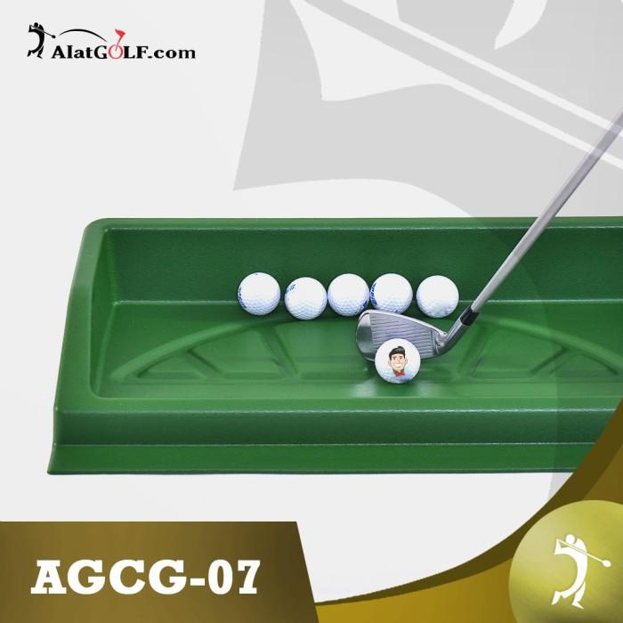 harga Golf ball tray dispenser Tokopedia.com