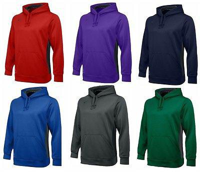 harga Sweater nike therma-fit ko 2.0 hoodie ( abu2 tua ) 100% original Tokopedia.com