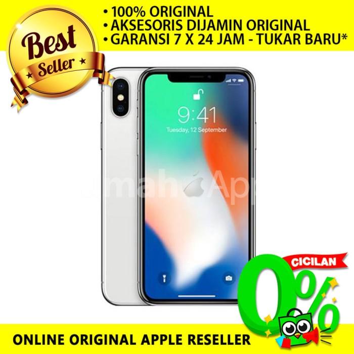Harga Iphone X Ibox September 2018 Ausreise Info