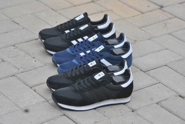 online retailer db36a 45cf7 Jual SEPATU ADIDAS ZX RACER ORIGINAL BNWB INDONESIA - SEPATU SPORT SNEAKERS  - Kab. Tangerang - alvie_store fashion | Tokopedia