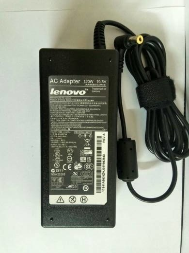 harga Adaptor charger original lenovo c440 pc touch all-in-one Tokopedia.com