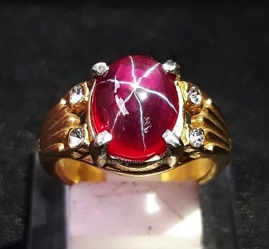 harga Batu american star kristal star menawan istimewa Tokopedia.com