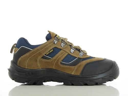 Foto Produk Sepatu Safety Jogger X2020P S3 dari J0Safety