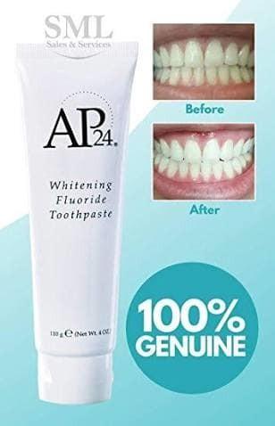 Jual Pasta Gigi Untuk Perokok Harga Rp 175 000