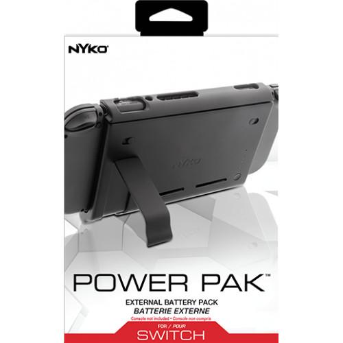 """harga Nyko power pak for nintendo switchâ""""¢ Tokopedia.com"""