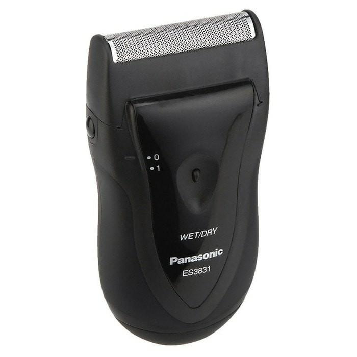 Panasonic Alat Cukur Kumis Shaver - keunggulan keunggulan Produk ... 23b839641c
