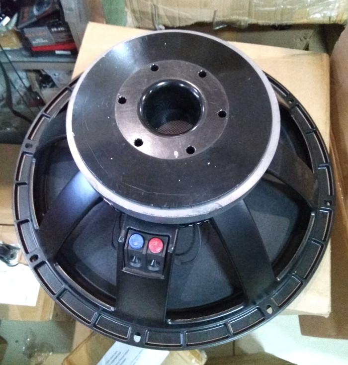harga Speaker 18 inchi model rcf l18p300 besi bulat Tokopedia.com