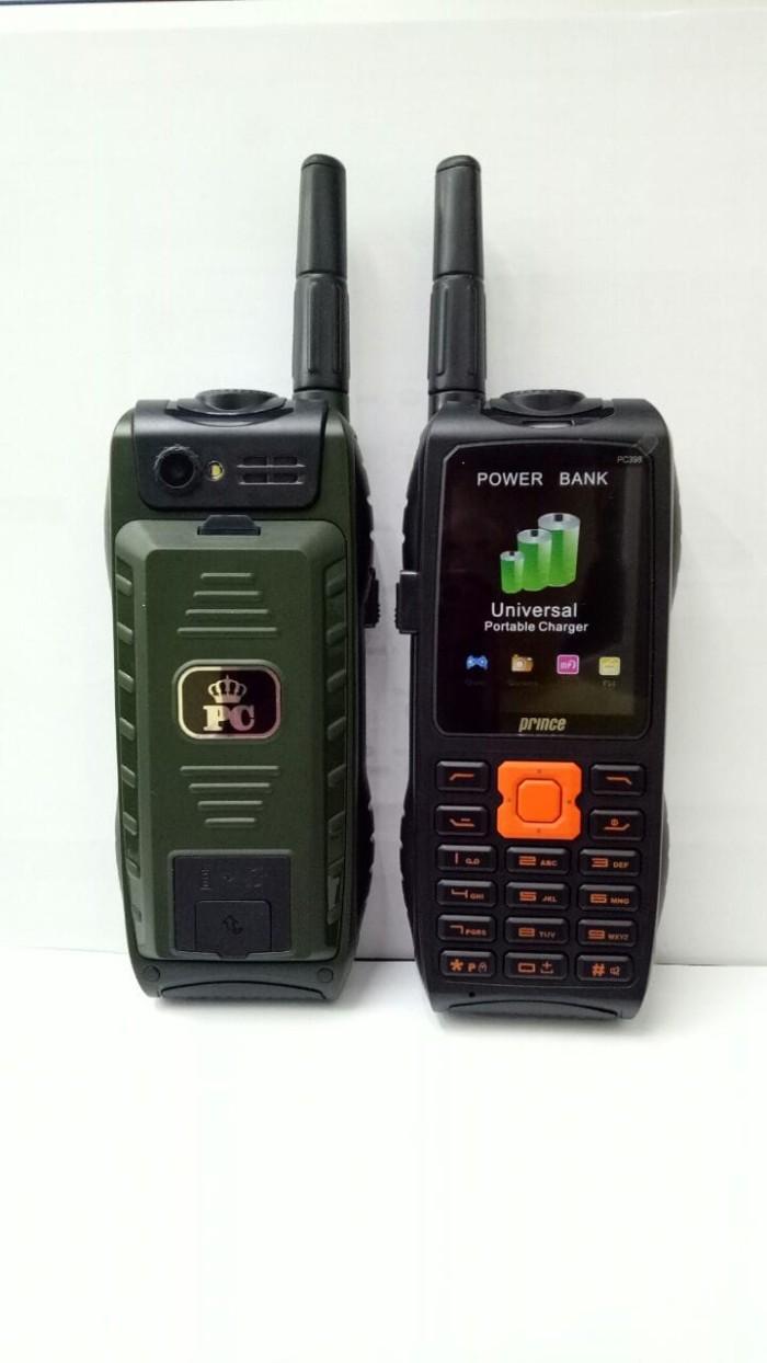harga Prince pc398 pro Tokopedia.com