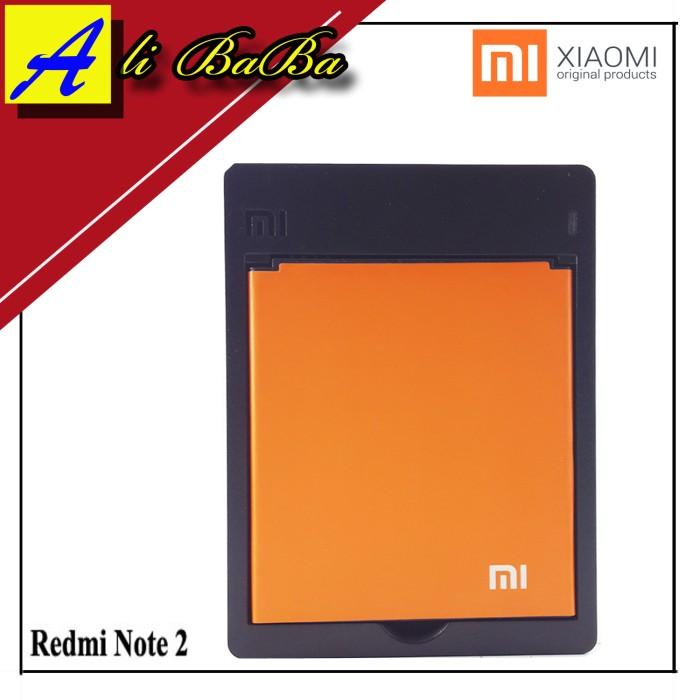 harga Extra battery kit power handphone xiaomi redmi note 2 bm45 baterai kit Tokopedia.com