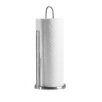 Jual  A949  IKEA Torkad Tempat Tisu Dapur Gulung Roll Holder + Free ... d54e00e2ae