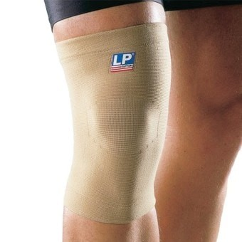 Foto Produk Knee lp support - LP 951 - original dari pro champion