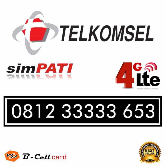 Daftar Harga Nomor Cantik Telkomsel 11 Digit Termurah Oktober 2018 Source. Jual .