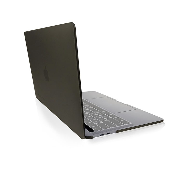 buy popular 99c6b 6840e Jual Monocozzi Lucid Translucent hard shell case MacBook Pro 13 with USB-C  - Putih - DKI Jakarta - Bestdeal Accessories   Tokopedia
