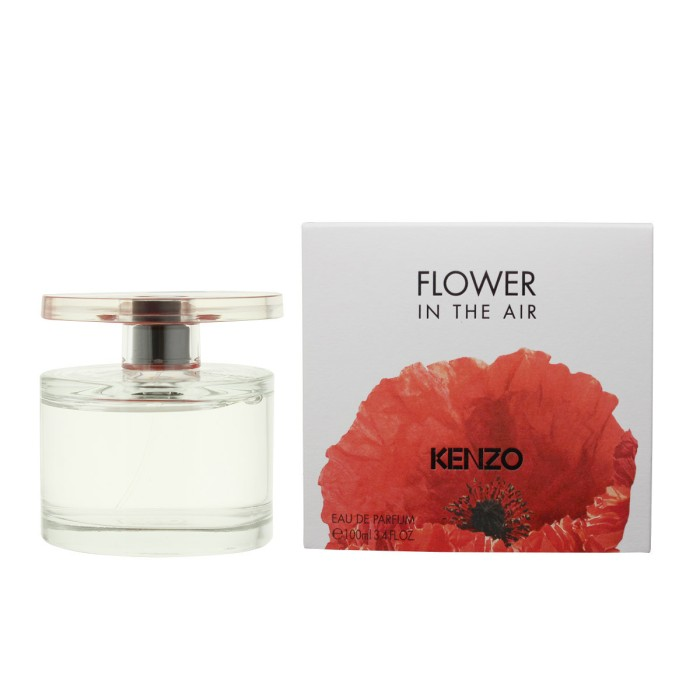 Kota Parfum Kenzo In PlatinumparfumTokopedia Flower Administrasi Original The Jakarta Jual Selatan Air OukZTiPX