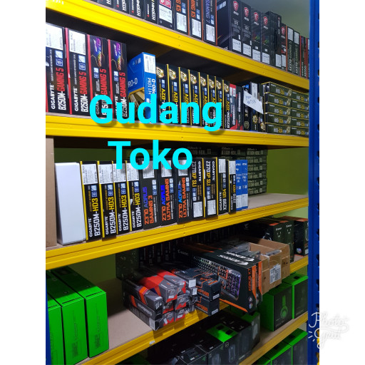 harga Paketan bapak hendra Tokopedia.com