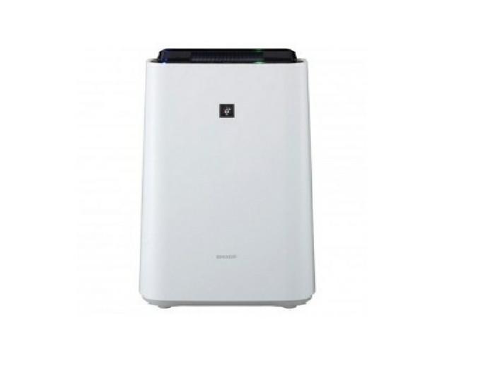 harga Sharp air purifier kc-d40y-w --- garansi resmi Tokopedia.com