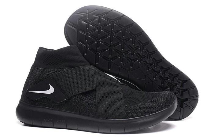 0d2a8233269 Jual sepatu nike free run original cek harga di PriceArea.com