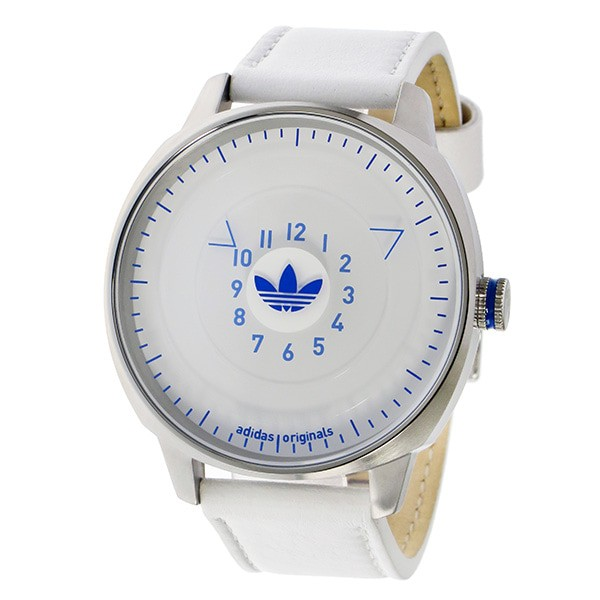 Jam Tangan Adidas Adh3127 Original Wanita - Review Harga Terkini dan ... de69f93d9b
