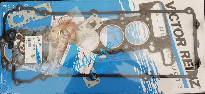 Foto Produk paking top set bmw e36 m50 vanos dari BERDIKARI MOTORS