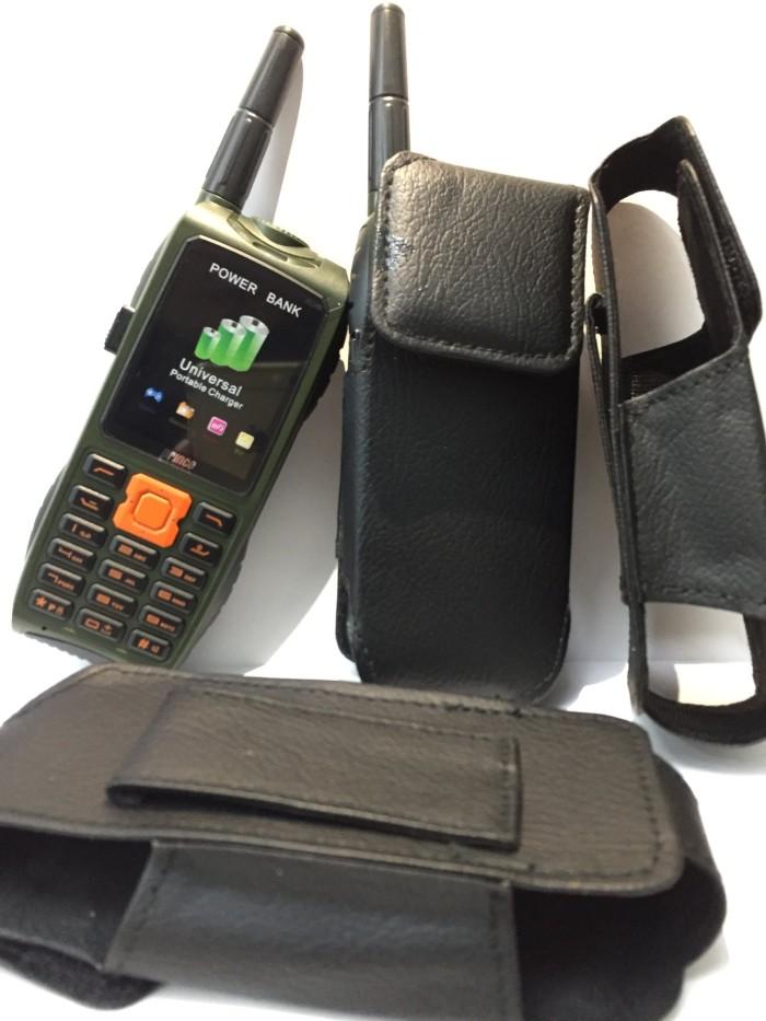 harga Prince pc398 pro plus sarung dompet hp outdoor Tokopedia.com