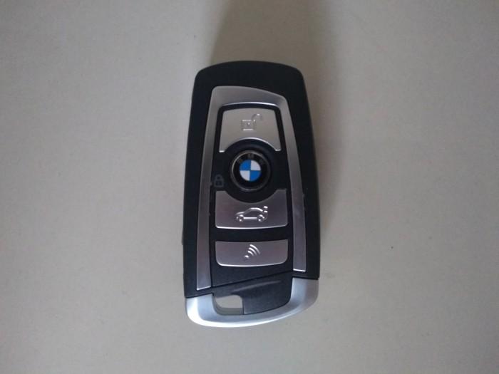 Jual Duplikat Remote Kunci BMW E46 Model Flip Key F30 Termasuk Coding EWS -  Kota Tangerang Selatan - Scleanz | Tokopedia