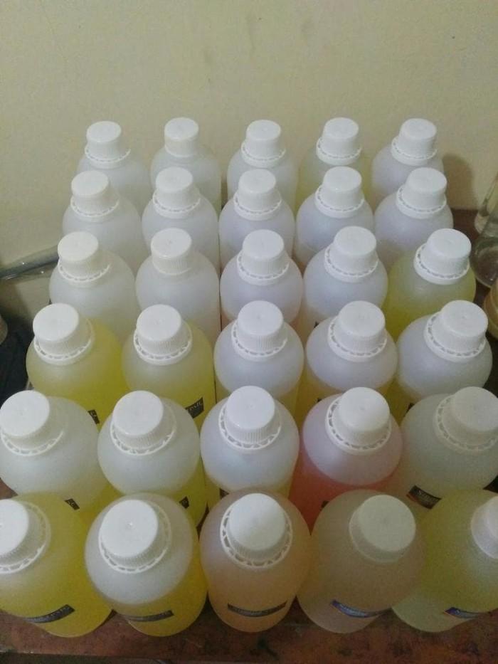Jual Creed Aventus By Luzi Produck Bibit Parfum Minyak Wangi Murni