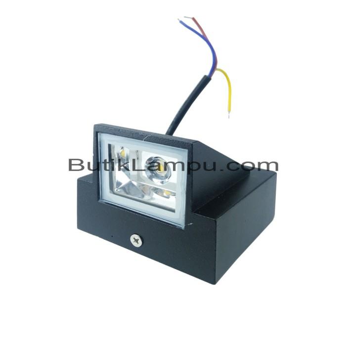 Foto Produk Lampu Dinding LED 1 Arah AR 4288 ARTALUX dari butiklampu