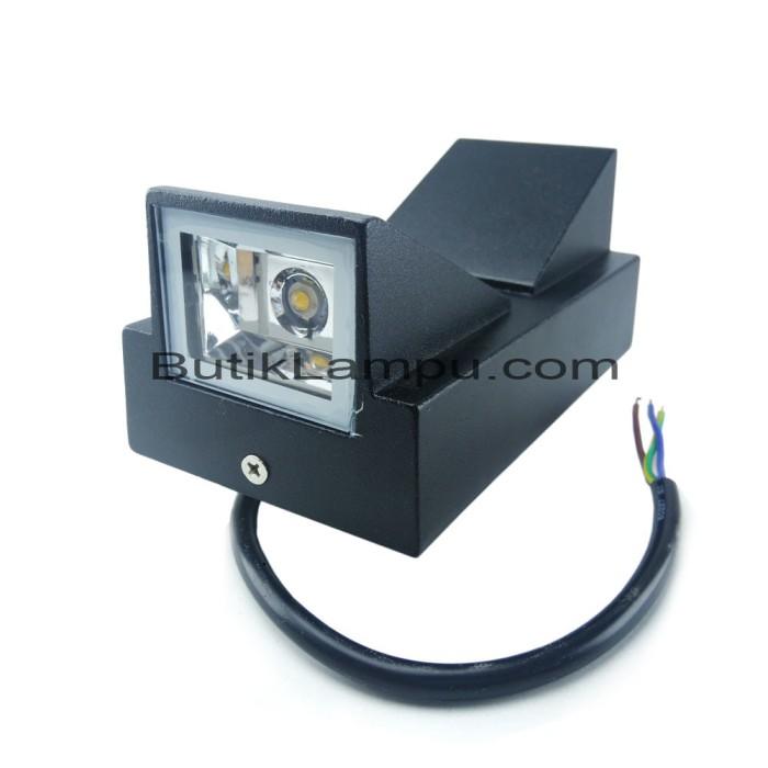 Foto Produk Lampu Dinding LED 2 Arah AR 4288 ARTALUX dari butiklampu
